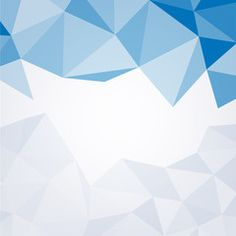abstract background of blu and gray colors