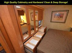 2008 Used Winnebago Sightseer 35J Class A in California CA.Recreational Vehicle, rv, 2008 Winnebago Sightseer 35J, Very Rare with King-size walk-around Bed, also with adult rated Bunk Beds. This RV inside and out is Super-Clean and 100% fully operational turn-key Condition, with 6 Brand New Tires, Full Auto Leveling-and 2-remote controls to operate the auto-leveling system from outside or inside. Most of the exterior graphics are body paint and in excellent showroom condition. There are 4…
