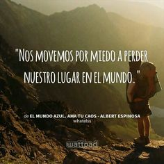 Read from the story Frases de Animes by -shiina- (. Wattpad Quotes, Wattpad Stories, Dark Love, My Love, L Impossible, Fake Friends, Sharing Quotes, Humor, K Pop