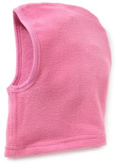 Pattern Drafting Tutorials, Easy Sewing Patterns, Sewing Tutorials, Dress Patterns, Fleece Hat Pattern, Hijab Style Tutorial, Hood Pattern, Baby Frocks Designs, Winter Tops
