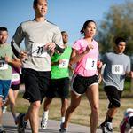 8 Tips to Run Regularly