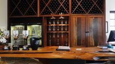 All the info about Wine tasting at Paul Cluver Wine Estate in Elgin, South Africa Wineries, Wine Tasting, South Africa, Outdoor Decor, Home Decor, Wine Cellars, Decoration Home, Room Decor, Interior Decorating