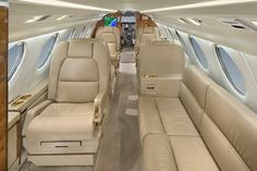 Private Jets are not just for the ultra rich. www.flighpooling.com