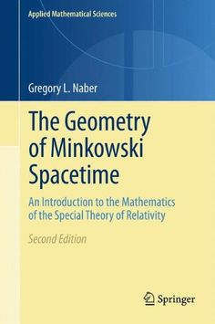 a most incomprehensible thing notes towards a very gentle introduction to the mathematics of relativity