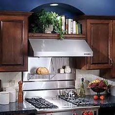 14 best broan images range hoods kitchen range hoods kitchens rh pinterest co uk