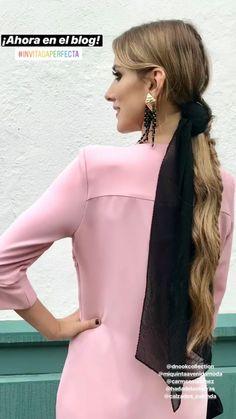 Peplum Dress, Dresses, Fashion, Scissors, Fairy, Vestidos, Moda, Fashion Styles, Dress