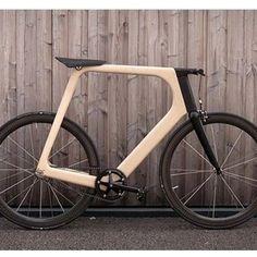 "86 Likes, 4 Comments - Eu Sou Ciclista!!! (@eusouciclista) on Instagram: ""#repost @nabicicletariaoficial #Bike #top #scott #trek #specialized #bikeporn #ciclismo #cycling…"""