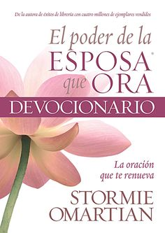 El poder de la esposa que ora: La oración que te renueva, puedes leer el primer capitulo en http://clubunilit.dinamicadered.com/2012/10/22/el-poder-de-la-esposa-que-ora-la-oracion-que-te-renueva/