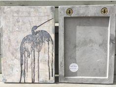 Henriette Roka-Aardal is an expressionist painter. See her latest painting, order art for your walls or check out when & where the next exhibition will take place. Birds, Paintings, Ink, Blog, Paint, Painting Art, Bird, Blogging, India Ink