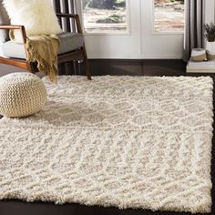 45 best bedroom area rugs images bedroom area rugs bedroom rugs rh pinterest com
