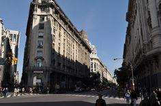 Buenos Aires - foto Regina Azevedo