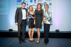 Visit Devon Awards 2015 Silver standard Holiday Parks & Holiday Village Category