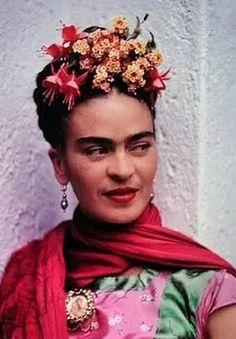 kahlo4