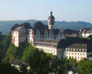 Weilburg
