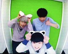 Chanyeol y Baekhyun son novios a distancia que se divierten subiendo … #fanfic # Fanfic # amreading # books # wattpad