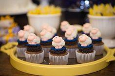 batizado-ovelha-azul-amarelo-decoranda-09