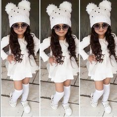 "1,098 Likes, 29 Comments - Fabulouskiddies (@fabulous_kiddies_) on Instagram: "" FEATURE @aylinbehnjhad1414 Posted by admin @pietra_vieira -- Follow @fabulous_kiddies_…"""