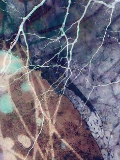 ♂ Color inspiration Storm Entanglement