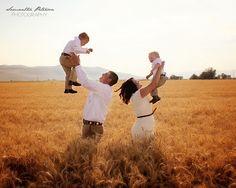 Samantha Peterson Photography  https://www.facebook.com/photographer.samantha The Dyreng Family
