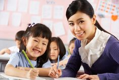 Your trusted choice of #tuition #agency in Singapore. Simply give us a call 84558281 #MasterTutors.