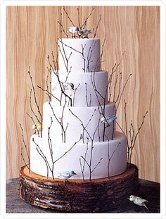 Rebecca-Thuss-Cake.jpg (313×413)