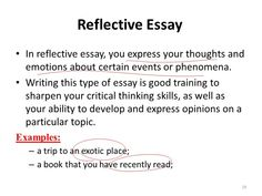 primary homework help co uk war blitz Ielts Writing Task 2, Essay Writing, What Is Critical Thinking, Research Paper Help, Art Essay, Types Of Essay, Persuasive Essays, Thesis Statement, College Essay