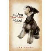 The Dog That Talked to God- It's about a Miniature Schnauzer- just like my Zoey! Will definitely have to check this out! Miniature Schnauzer Puppies, Schnauzer Puppy, Black Schnauzer, Schnauzer Grooming, Dachshund, Dog Books, Mans Best Friend, Puppy Love, Dog Training