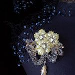 Collections/2016 - Сайт irenagasha