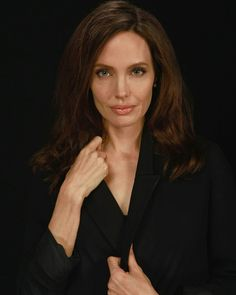 Angelina Jolie Angelina Jolie Photo THAKUR PRASAD CALENDRA JULY 2020 PHOTO GALLERY  | PATNAYELLOWPAGES.COM  #EDUCRATSWEB 2020-06-23 patnayellowpages.com https://patnayellowpages.com/wp-content/uploads/2020/06/July-Thakur-Prasad-Calendar-1.jpg
