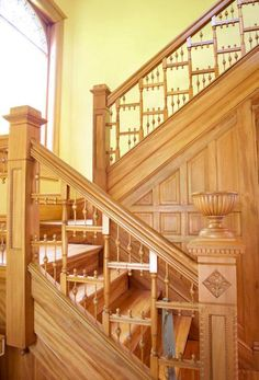 1000 Images About Victorian Woodwork On Pinterest Homes