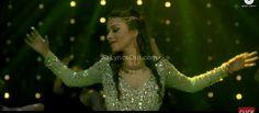 Maureen Loves U Song Of Rani Hazarika, Lyrics, HD Video, Poster:Maureen Loves U is the beautiful Song of upcoming Hindi Album :D. The Hindi Latest Album Song Maureen Loves U has been releas… Loving U, Love, Dp For Whatsapp, Latest Albums, Beautiful Songs, Mp3 Song, Hd Video, Lyrics, Poster