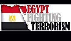 EgYPT ♥