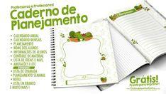 Printable Stickers, Printable Planner, Printables, Banner, Notebook, Bullet Journal, Diy Crafts, Scrapbook, Bill Planner