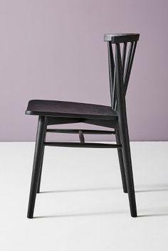 Anthropologie Remnick Chair