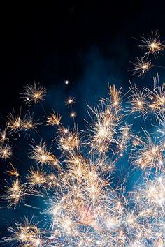 Fireworks#fireworks in a jar #fireworks craft #firework nails| http://fireworks-wedding.lemoncoin.org