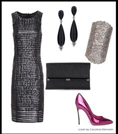 Celebrate! Veja post completo em www.carolinedemolin.com.br. #moda #fashion #tendencias #trend #personalstylist #personalstylistbh #consultoriademoda #consultoriadeimagem #imagem #identidade #fashionblogger #looks #lookdodia #lookoftheday #estilo #style #loveshoes #liujo #dianevonfurstenberg #casadei #aureliebidermann #anatinelli www.carolinedemolin.com.br