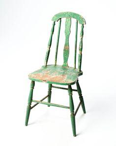 CH146 Grant Chair.jpg