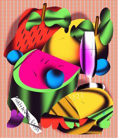 Braulioamado-posters-9-int