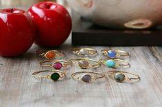 Pulseras Metal ⤵  Www.casildafinatmc.com  #pulseras #casildafinatmcjoyas #casildafinatmc #jewelry #jewels #jewellery #joyitas #piedrasnaturales #invitadaperfecta