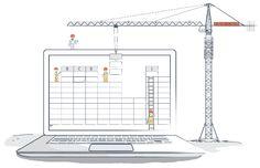 13 Best JavaScript Data Grid Libraries
