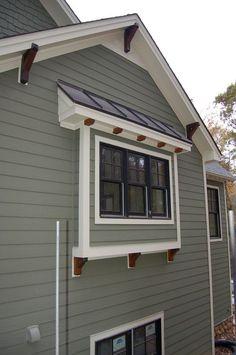 craftsman style house trim google search bungalow ideas exterior trimexterior windowscraftsman