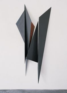 Katja Strunz - Daimler Art Collection