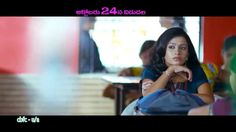 I am In Love Movie 30 Sec Song Trailer 5