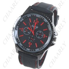 http://www.chaarly.com/unisex-watches/47898-stylish-round-dial-quartz-wrist-watch-with-rubber-band-for-men-women-red.html
