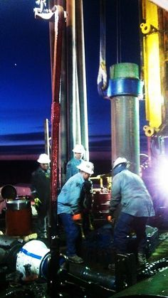 Looking for oilfield jobs? We're your one stop spot for oilfield jobs, oilfield news, oilfield learning and more. Oilfield Trash, Oilfield Wife, Oil Sands, Work Camp, Oil Platform, What Is Positive, Drilling Rig, Oil Industry, Oil Rig