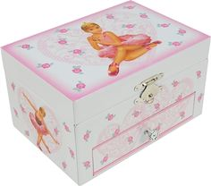Becca Becca, Toy Chest, Storage Chest, Decorative Boxes, Toys, Children, Home Decor, Activity Toys, Young Children