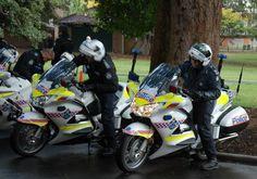 Queensland Police Motobike (12) - Queensland Police Motobike (12).jpg
