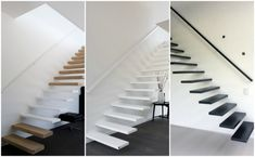 Image result for trap in woonkamer trap