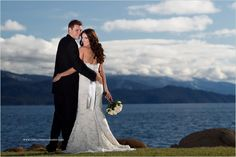 Lake Tahoe Wedding links