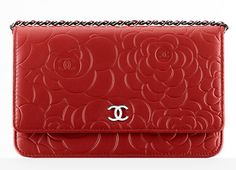 cool Chanel Clutch Bag, Cosmetic Bag: Photos and prices //  #Chanel #Clutch #Cosmetic #Photos #Prices